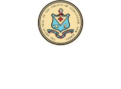 Health and Human Services Gloucester County