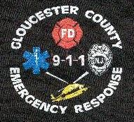 Gloucester County Emergency Response